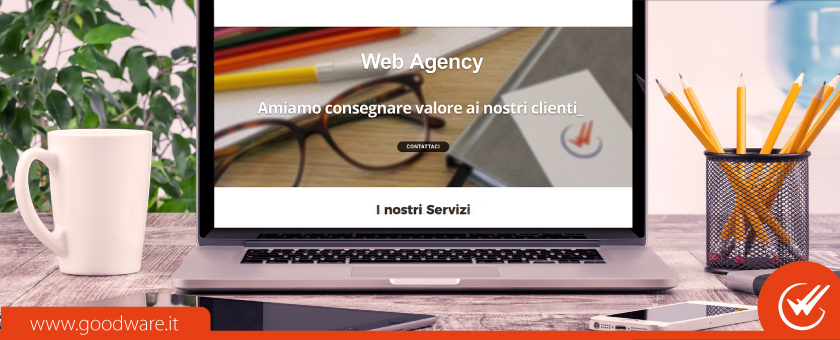 Come creare la Brand Identity in 5 step